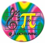 LucyTuning Home Page